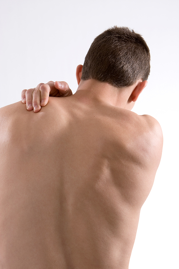 bigstock_Shoulder_Pain_4666432.jpg